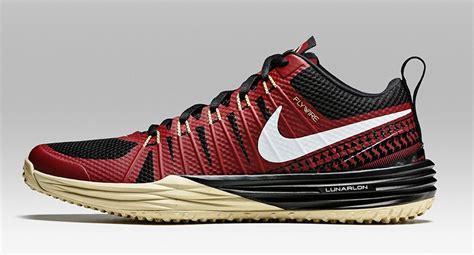 fsu basketball shoes bmf nike lunar tr1 week zero florida state