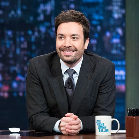 did jimmy kimmel get a hair transplant 2015 8 late night hosts who look better with a beard photos gq