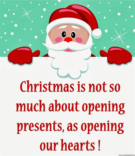 25 best christmas quotes and wishes quotes hunter