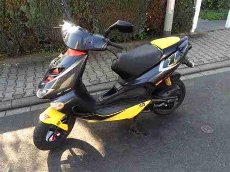 Aprilia Roller 50ccm Gebraucht Kaufen by Aprilia Racing 50ccm Mokick Moped Bestes Angebot