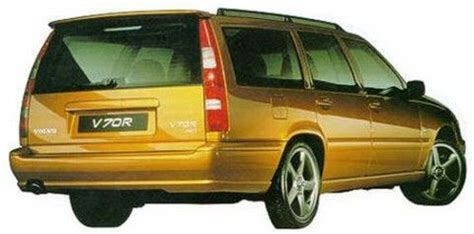 Click On The Picture To Download Complete 2004 2010 Volvo
