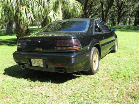 repair anti lock braking 1989 pontiac grand am parking system 1989 pontiac grand prix 3 1l turbo classic pontiac grand prix 1989 for sale