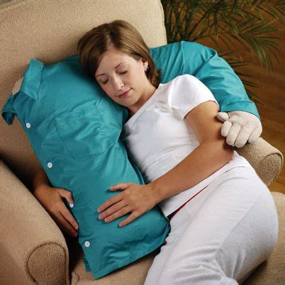 Japanese Boyfriend Pillow by The 26 Most Outrageous Japanese Inventions Of All Time