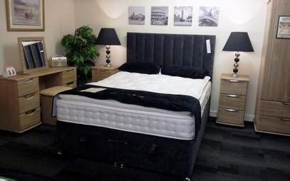 Bedpost Discount Centre Furniture Retailers In Glasgow Cheap Bedroom Furniture Glasgow