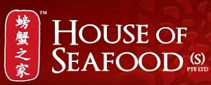 House Of Seafood by House Of Seafood Restaurant Franchise Business And
