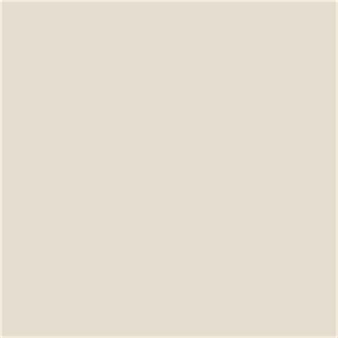 17 best images about freeborn paint on cubes trim color and exterior paint colors