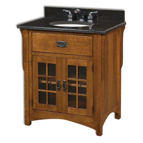 amish made bathroom cabinets amish dining room furniture amish bathroom vanity amish