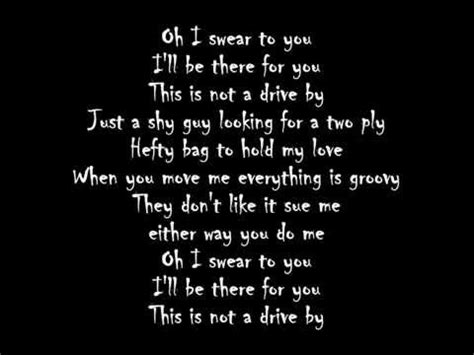 drive by lyrics train drive by lyrics youtube