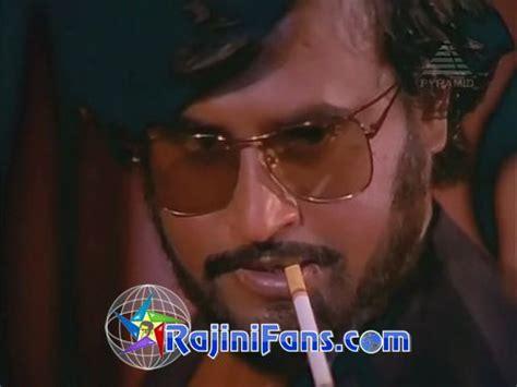 vedhalam theme ringtone rajini pollathavan ringtone download useshop ru
