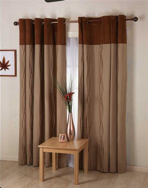 Gorden Mahal Rosa S Unique Designs Custom Curtains Drapes And More