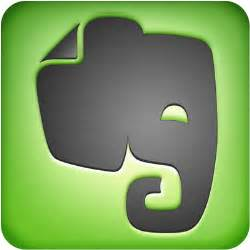 like evernote but better connected educator