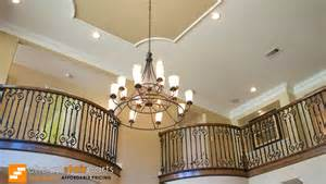 Discount Stair Parts by Cheap Stair Parts Design Of Your House Its Good Idea