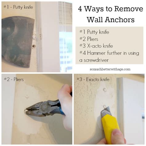 how to remove a wall how to remove a wall 28 images 25 best ideas about