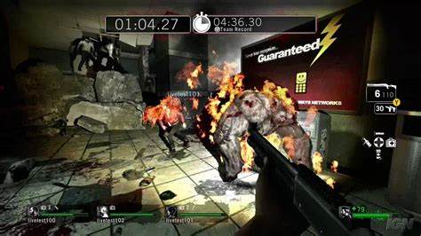 download full version pc games online 2011 left dead related keywords suggestions for left 4 dead 3 gameplay