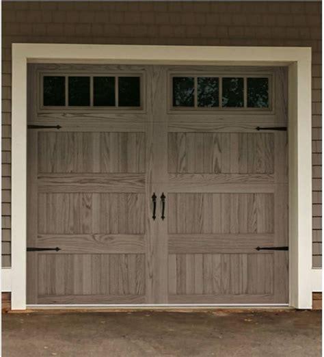 24 Best Accent Wood Garage Doors Billings Mt Images On Billings Overhead Door