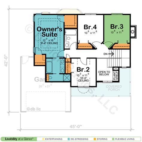 home design basics design basics house plans simple floor plan designs basic