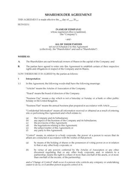 Nominee Agreement Template Related Keywords Nominee Agreement Template Long Tail Keywords Nominee Agreement Template