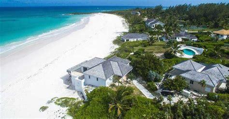 3 Bedroom Beach House For Sale Windermere Island The House Eleuthera