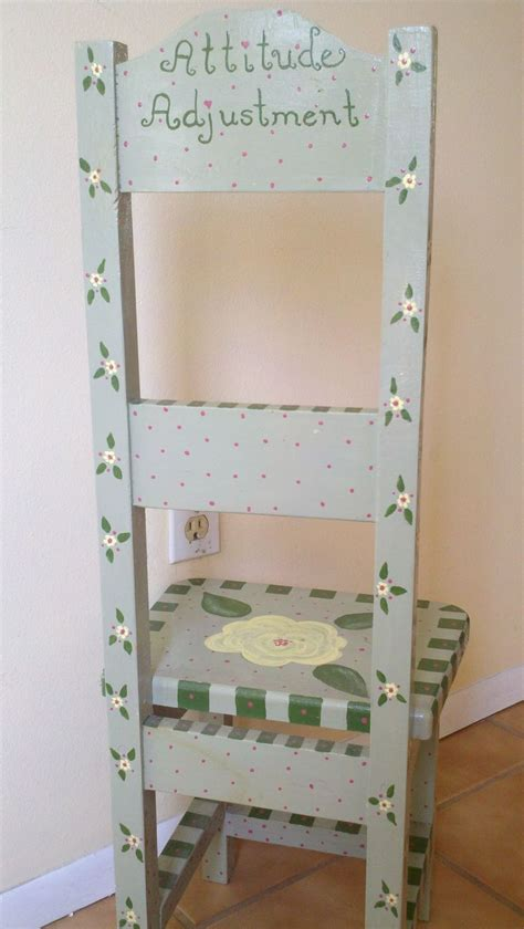 time out bench time out stool sayings best chair decoration