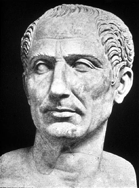 Julius Caesar Biography 301 Moved Permanently
