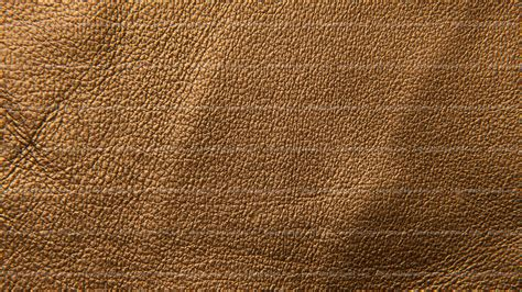 Hd 6061 Brown Leather List Orange gold brown leather texture background hd paper backgrounds chainimage
