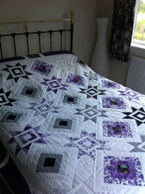 Cheap Handmade Quilts - beautiful indian wholesale price handmade patchwork quilt
