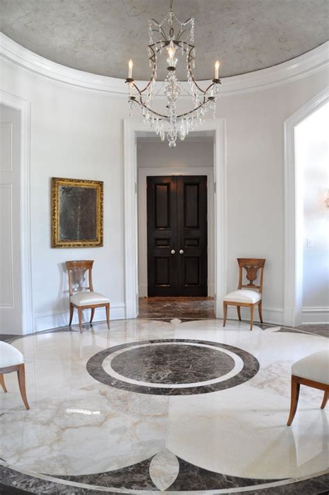 marble top entry 114 best ancillary spaces images on pinterest