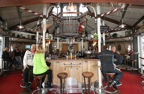 top 10 apres ski bars rundell cafe apres ski bar hopfgarten im brixental