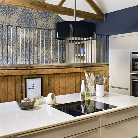 blue kitchen wallpaper uk kitchen wallpaper ideas 10 of the best