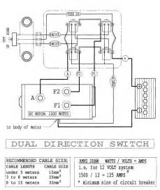 Wiring Diagram On Starter As Well Winch Need Help Wiring Winch If Someone Could Look Over My