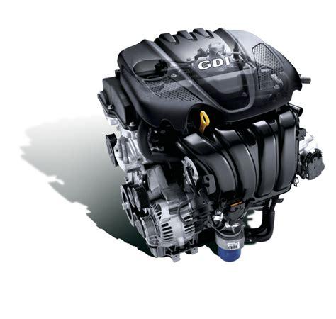 Kia Gdi Engine News Page 4 Of 17 Toowongkia