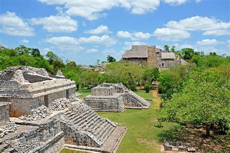 imagenes de maya balam die sch 246 nsten sehensw 252 rdigkeiten auf der yucat 225 n halbinsel