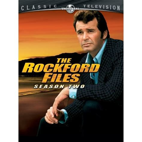 theme song rockford files crime tv mystery tv themes the rockford files