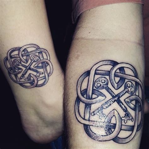 father daughter tattoos symbols 10 best ideas about tattoos on