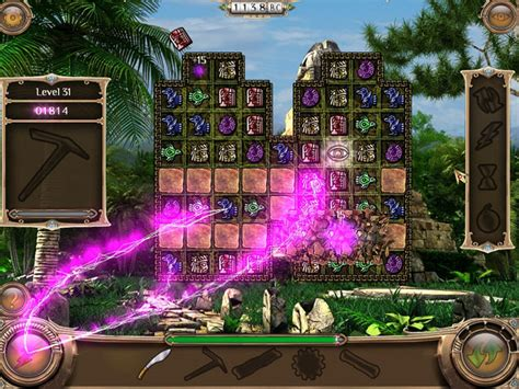 full version games free download for windows 10 free download artifacts of eternity pc games for windows 7
