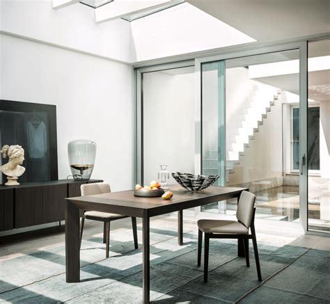 tavoli eleganti tavoli e sedie per ambienti eleganti dal carattere