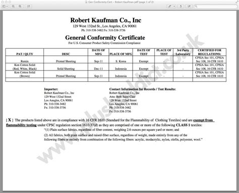 certificate of insurance template certificate of insurance template template business