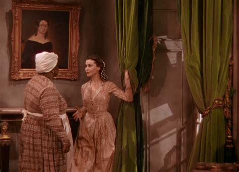 gone with the wind curtains bob mackie the curtain rod dress lisa s history room