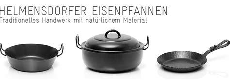 Kochen Macht Spass by Ihr Shop Rund Ums Kochen Essen Trinken Und Genie 223 En