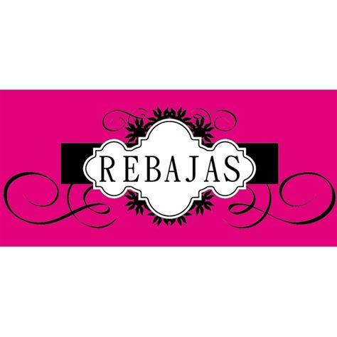 Imagenes Vintage Rebajas | vinilo rebajas vintage reposicionable