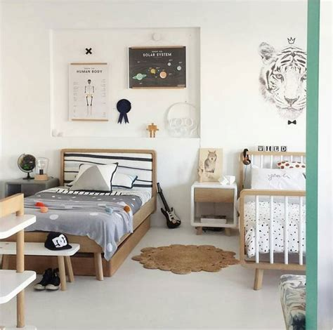modern kids room best 25 modern kids rooms ideas on pinterest modern
