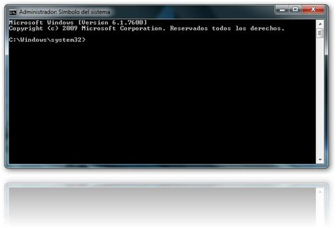 diskpart format ntfs rapido como instalar windows 7 usando un disco duro taringa
