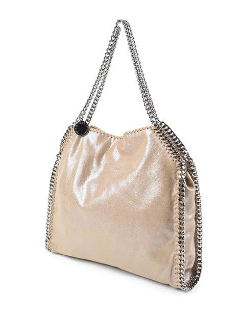 Stella Mccartney Bag small falabella bag by stella mccartney totes bags ikrix