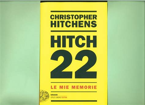 christopher hitchens best books 78 best books worth reading images on book
