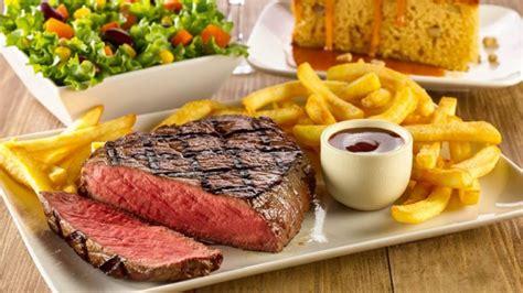 Buffalo Grill Chateaudun by Restaurant Buffalo Grill Ch 226 Teaudun 224 Ch 226 Teaudun 28200