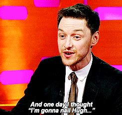 james mcavoy nails gif interview james mcavoy by marcelo mcavoyedit dofp