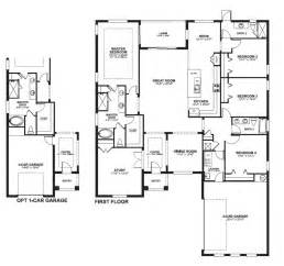 one story house plans with two master suites one story house plans two master bedrooms
