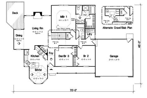 84 lumber floor plans 3 bedroom house plan albany 84 lumber