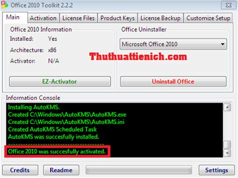 bagas31 office 2010 activator download office 2010 tải microsoft office 2010 full crack