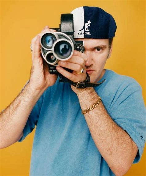 films quentin tarantino directed 277 best camera ops images on pinterest camera cameras